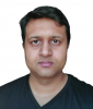 Dr Subash  Sharma